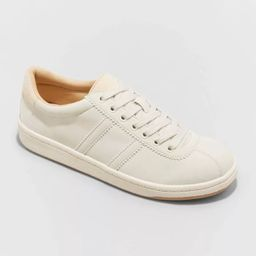 Women's Blaire Sneakers - A New Day™ | Target