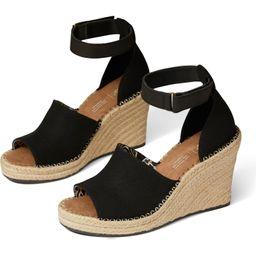 Marisol Espadrille Wedge Sandal | Nordstrom | Nordstrom