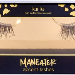Tarte Maneater Cruelty-Free Accent Lashes | Ulta Beauty | Ulta