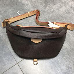 2020 Hoto Newest Stlye Bumbag Cross Body Fashion Shoulder Belt Bag Waist Purse Bags Pocket Handba...   DHGate
