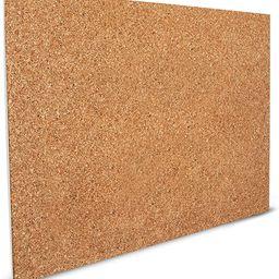 "ELMER'S Cork Foam Boards, 20 X 30"", 3/8"" Thick, (950180)   Amazon (US)"