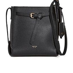 Margot Mini Bucket Bag   Shopbop