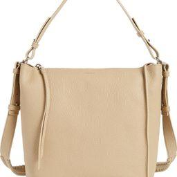 Kita Leather Bag, Fall Bags, Tan Bag, Nude Bag, Neutral Bag   Nordstrom