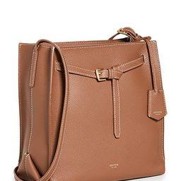 Fall Bag, Fall Bags, Fall Purse, Fall Purses, Designer Alternative Bags, Bags Under 1000   Shopbop