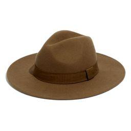 x Biltmore® Shaped Wool Felt Hat   Nordstrom   Nordstrom