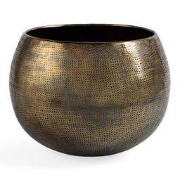 Cordova Bowl | Arhaus