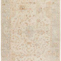 Cawood Area Rug | Boutique Rugs