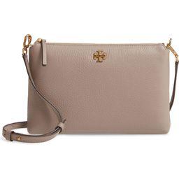 Kira Pebbled Leather Wallet Crossbody Bag | Nordstrom | Nordstrom