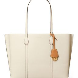 Perry Triple Compartment Leather Tote | Nordstrom | Nordstrom