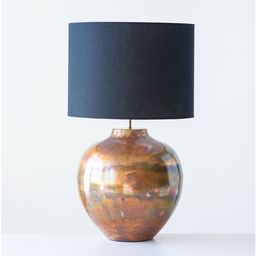 "Madiun 23"" Table Lamp   Wayfair North America"