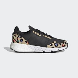 ZX 1K Boost Shoes   adidas (US)