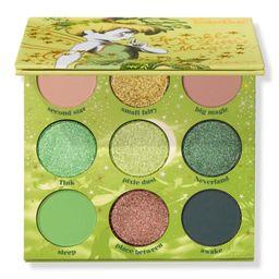 ColourPop Tinkerbell Sprinkle a Little Magic Palette | Ulta Beauty | Ulta