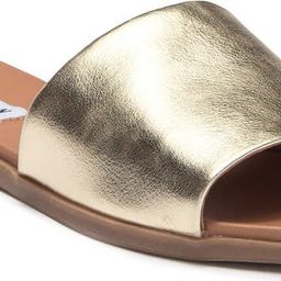Kailey Slide Sandal   Nordstrom Rack