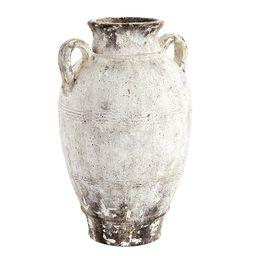 Emilia Vase Collection | Ballard Designs, Inc.