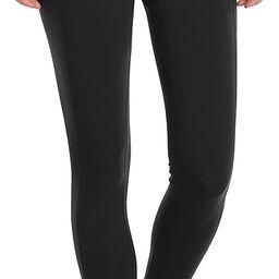 Colorfulkoala Women's High Waisted Yoga Pants 7/8 Length Leggings with Pockets   Amazon (US)