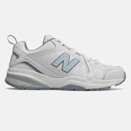 608v5   New Balance Athletic Shoe