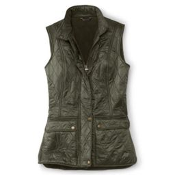 Barbour® Wray Gilet | Orvis (US)