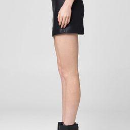 Deja Boo Skirt | BlankNYC