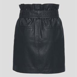 Dark Secrets Skirt | BlankNYC