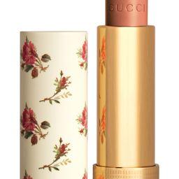 Rouge à Lèvres Voile Sheer Lipstick | Nordstrom | Nordstrom