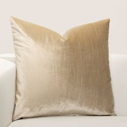 Overstock.com: Online Shopping - Bedding, Furniture, Electronics, Jewelry, Clothing & more | Overstock