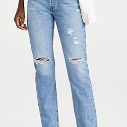 501 Jeans   Shopbop