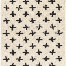 Gambo Area Rug | Boutique Rugs