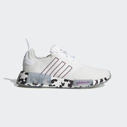 NMD_R1 Shoes   adidas (US)