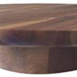 Fazenda Acacia Wood Cake Stand | Amazon (US)