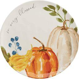 Round Gather Platter | Amazon (US)