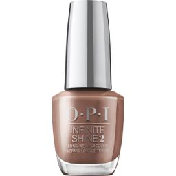 OPI Infinite Shine Nail Polish - DTLA (Fall 2021) - Espresso Your Inner Self, 0.5 oz - ISLLA04 | Walmart (US)