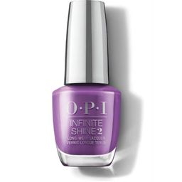 OPI Infinite Shine Nail Polish [Violet Visionary A11] DOWNTOWN LA Collection fall 2021 * BEAUTY T... | Walmart (US)