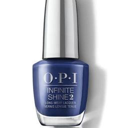 OPI Infinite Shine Nail Polish [Isn't it Grand Avenue A07] DOWNTOWN LA Collection fall 2021 * BEA... | Walmart (US)