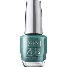 OPI Infinite Shine Nail Polish - DTLA (Fall 2021) - My Studio's on Spring, 0.5 oz - ISLLA12 | Walmart (US)