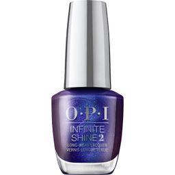 OPI Infinite Shine Nail Polish - DTLA (Fall 2021) - Abstract After Dark, 0.5 oz - ISLLA10 | Walmart (US)