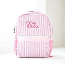 Personalized Baby Backpacks  Monogrammed Toddler Backpacks  | Etsy | Etsy (US)