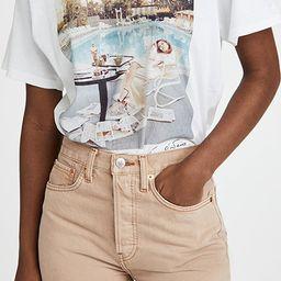 Lili Tee AB x TO F   Shopbop