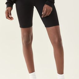Lounge Bike Shorts   Shopbop