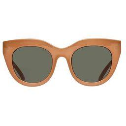 Le Specs Air Heart Sunglasses | Social Threads