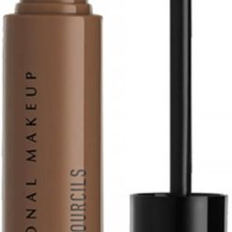 NYX Professional Makeup Tinted Eyebrow Mascara   Ulta Beauty   Ulta