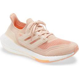 UltraBoost 21 Running Shoe   Nordstrom
