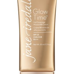 Glow Time Full Coverage Mineral BB Cream Broad Spectrum SPF 25 | Nordstrom