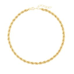 Hudson Necklace | Electric Picks Jewelry