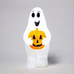 Lit Ghost Halloween Decorative Prop - Hyde & EEK! Boutique™ | Target