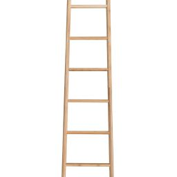 Bamboo Ladder | McGee & Co.