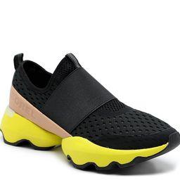 Kinetic Impact Slip-On Sneaker | DSW
