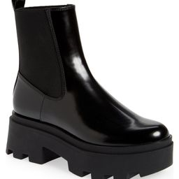 Iris Lug Chelsea Boot | Nordstrom