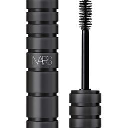 Climax Extreme Mascara | Nordstrom