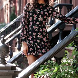 BAY DRESS | Yumi Kim