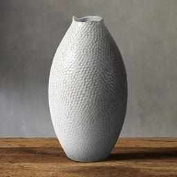 Eva Large Tall Vase | Arhaus